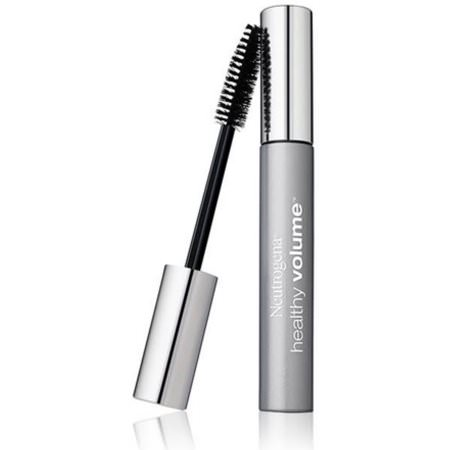 Free Neutrogena Foundation / Mascara / Eye Shadow!