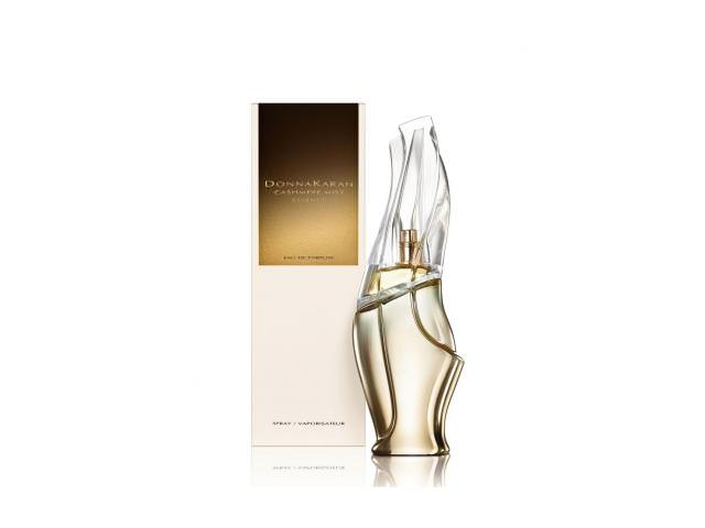 Free Cashmere Mist Fragrance By Donna Karan!