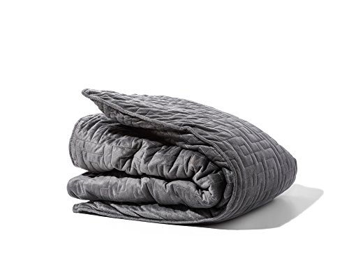 Gravity Blanket, The Original Weighted Blanket - Most Popular