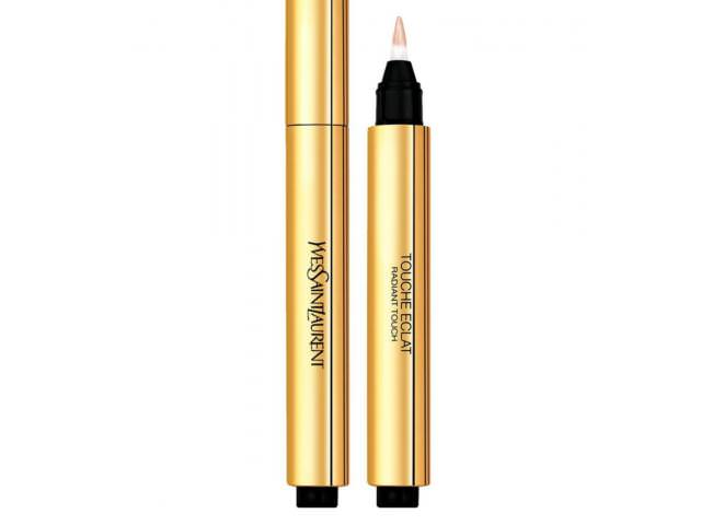 Free YSL Touche Eclat Highlighting Pen!