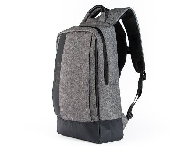 Free Dot&Dot Slim Travel Laptop Backpack!