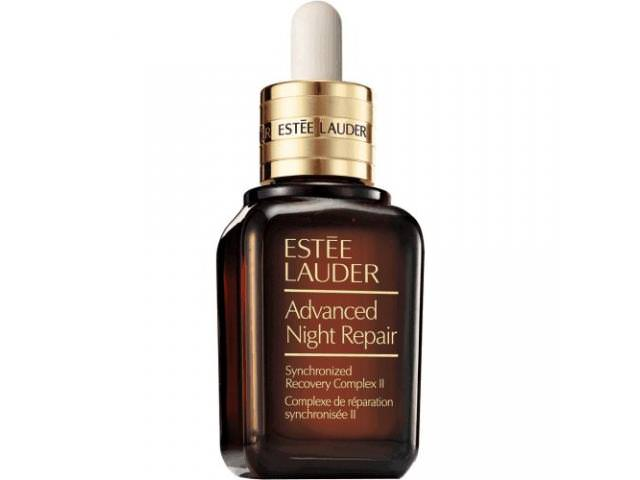 Free Estee Lauder Night Repair Serum!