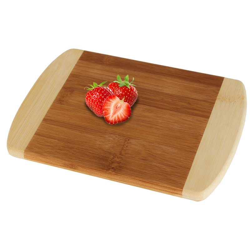 Get A FREE – Bamboo Cocktail Cutting Board!