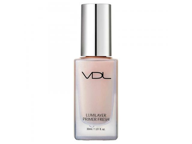 Free VDL Lumilayer Primer Original / Lumilayer Primer Fresh!