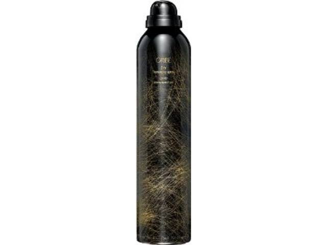 Free Oribe Texturizing Spray!