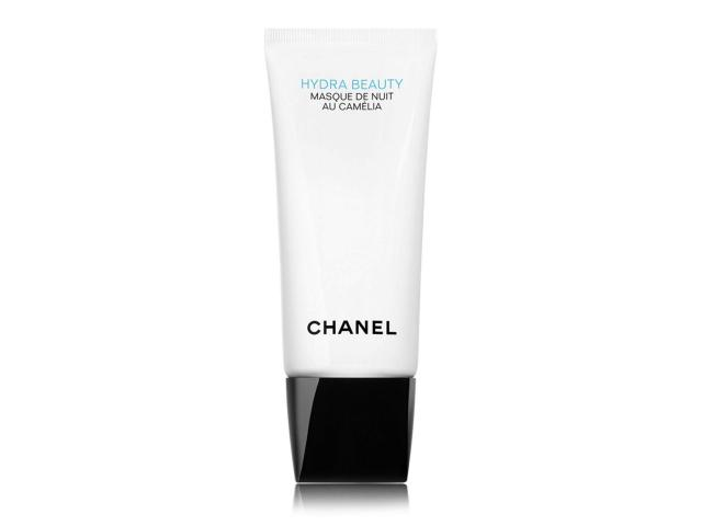 Free Hydra Beauty Masque From Chanel!