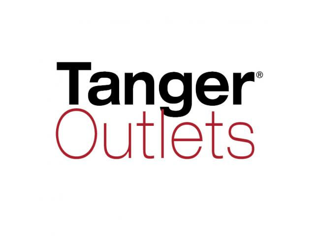 Free $10 Gift Card From Tanger Outlets!