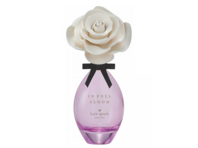Free In Fool Bloom Fragrance!