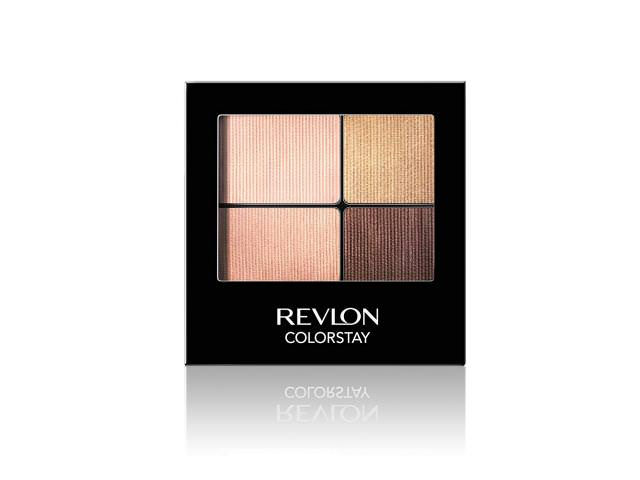 Free Revlon Eye Shadow!