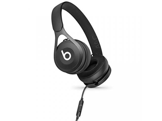 Free Dr. Dre Beats Headphones Giveaway!