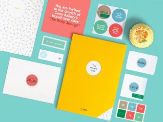 Free Stationary Pack From Moo!