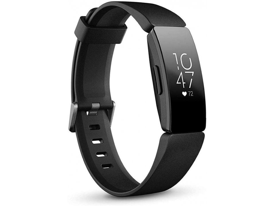 Fantastic Cheerios Freebie: Free Fitbit Inspire Fitness Tracker!