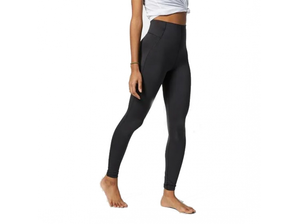 Free Wellness Clothing Items + $10 Amazon GC By The Pink Panel