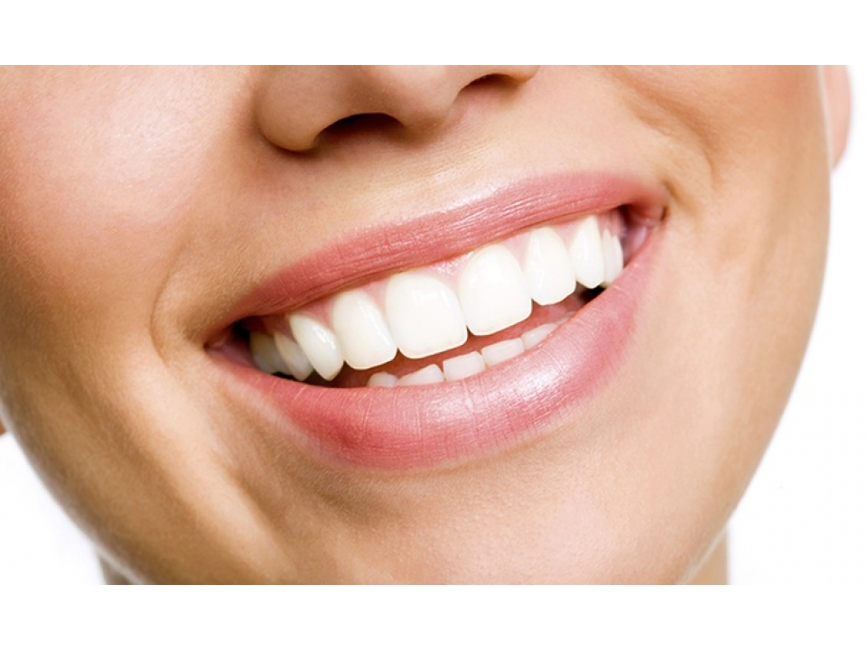 Free Teeth Whitening Products By PTPA