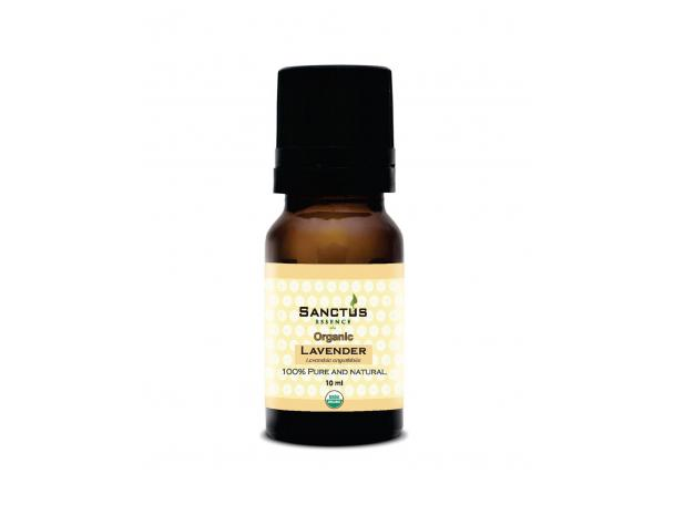 Free Essential Oil Samples By Chemtex!