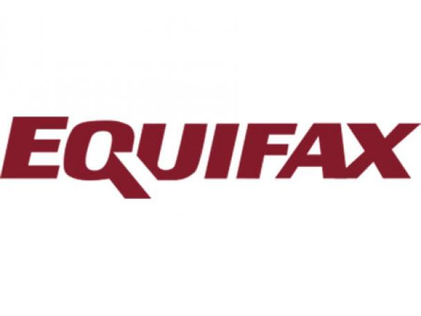 Free $125 From Equifax Breach Settlement! (No Proof Needed)