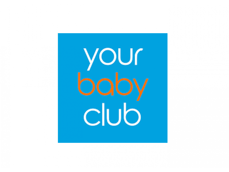 Free YourBabyClub Sample Box