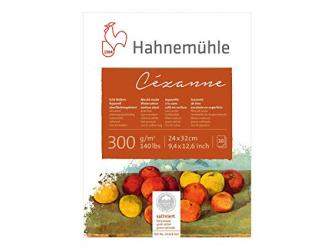 Free Watercolor Papers By Hahnemühle!