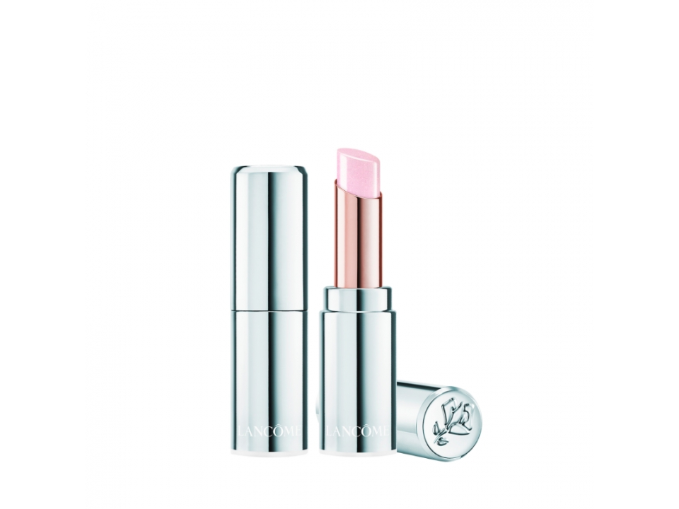 Free Mademoiselle Cooling Balm By Lancome