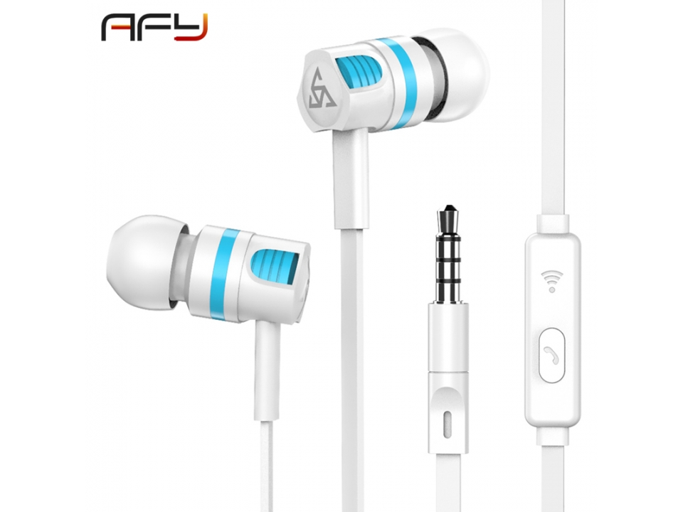Free Xiaomi Earbuds From Nationwide