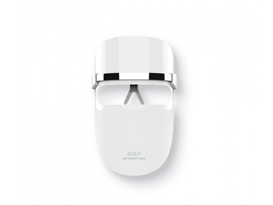 Free Eclair LED Therapy Mask