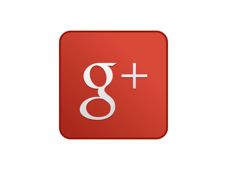Free $12 From Google+ Class Action Settlement!