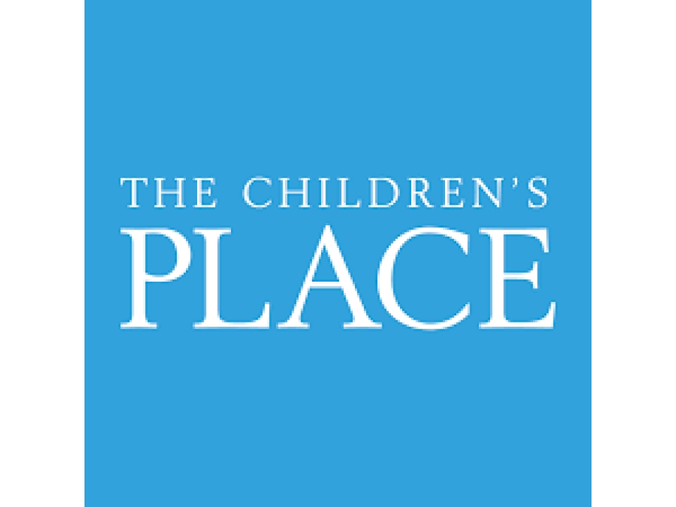 Free $6 From The Children's Place Class Action Settlement