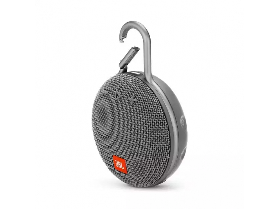 Free JBL Portable Speakers By Camel