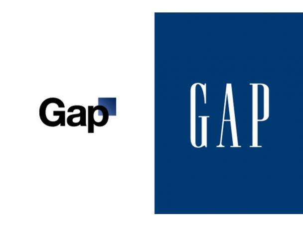 Free $$$ From GAP Settlement (No Proof Of Purchase Needed)!
