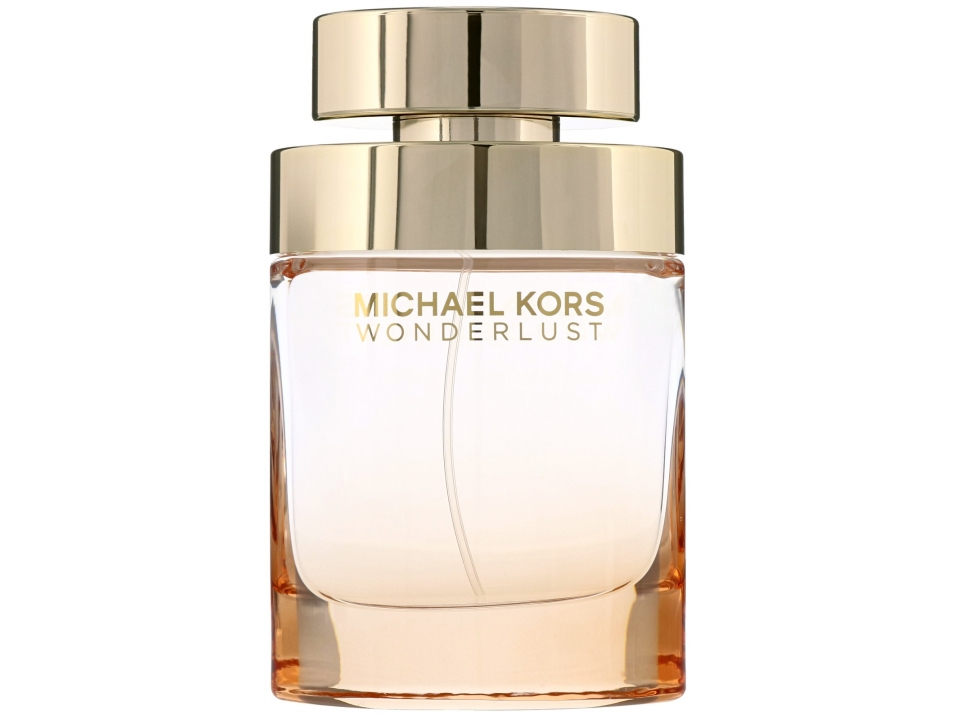 Free Wonderlust Fragrance By Michael Kors