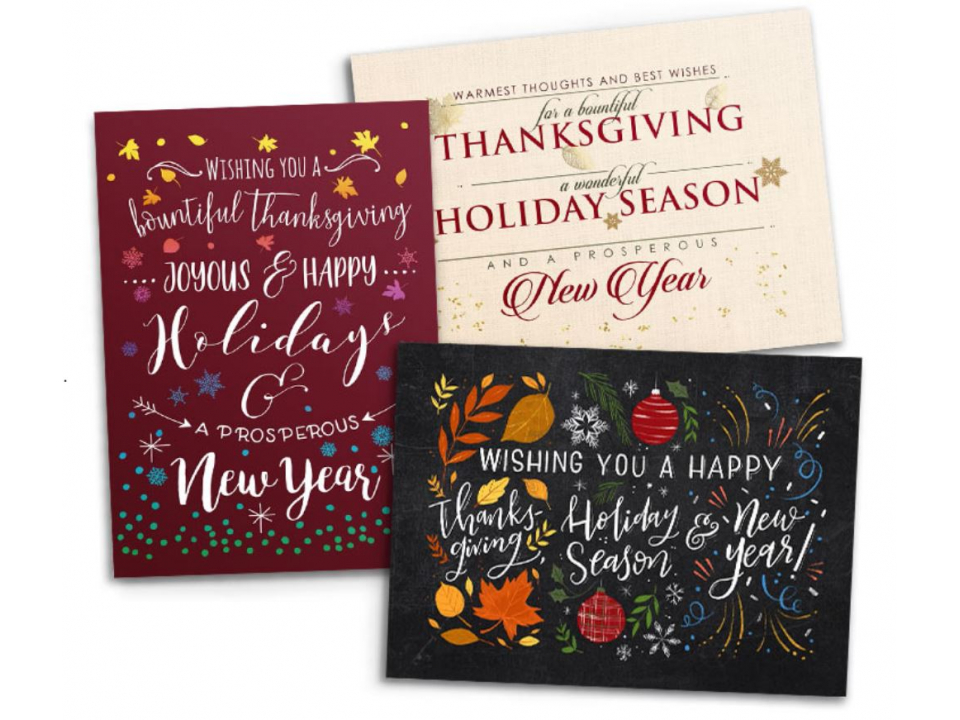 Free Cards Direct Greeting Cards